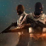 Counter Strike Global Offensive | Bild: Valve