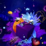 Dreams | Bild: Sony Interactive Entertainment / Media Molecule