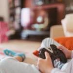 Games in der Familienberatung