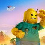 Lego Worlds, TT Games / Warner Bros. Interactive Entertainment