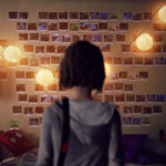 Life is Strange | Bild: Square-Enix / Dontnod Entertainment