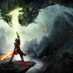 Dragon Age: Inqusition | Bild: EA / Bioware