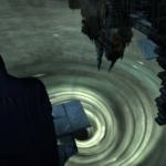 Titelbild: Batman: Arkham Asylum, Rocksteady Studios / Warner Bros. Interactive Entertainment