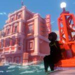 Bild: Sea of Solitude, Jo-Mei Games / Electronic Arts
