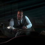 Dr. Hill | Supermassive Games / Sony